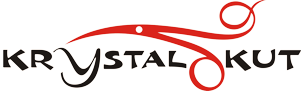 Krystal Products, Co.